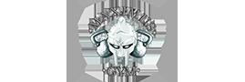 gymmaximus.sk Logo